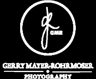 GerryMayerWhite