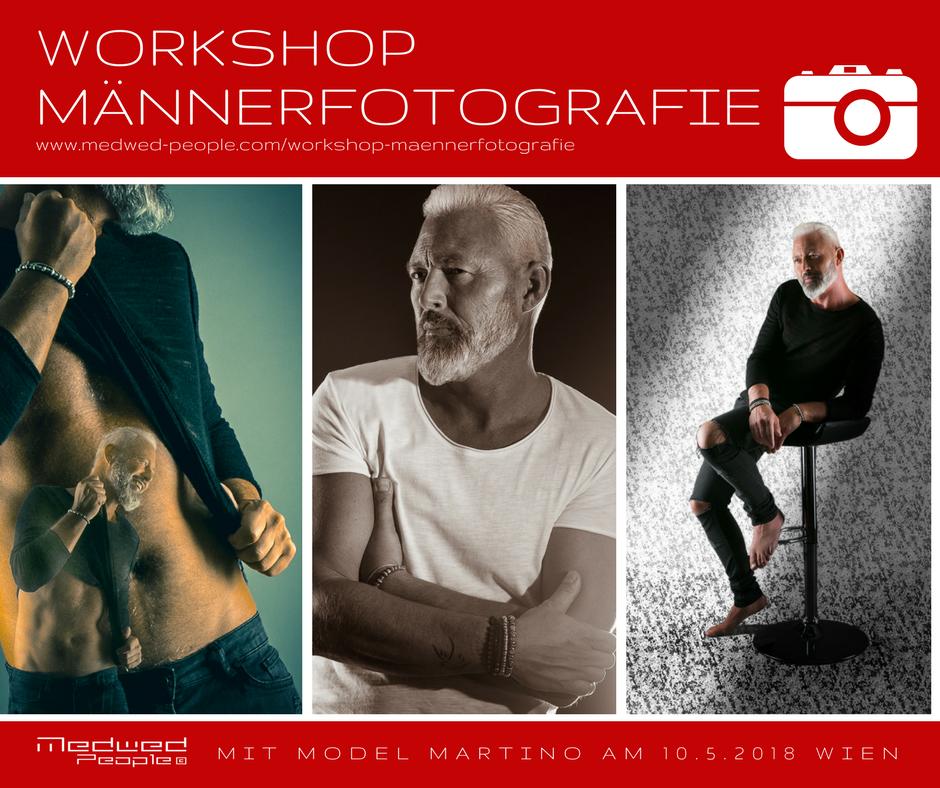 https://www.martinomodel.com/wp-content/uploads/2018/02/Workshop_Martino.png