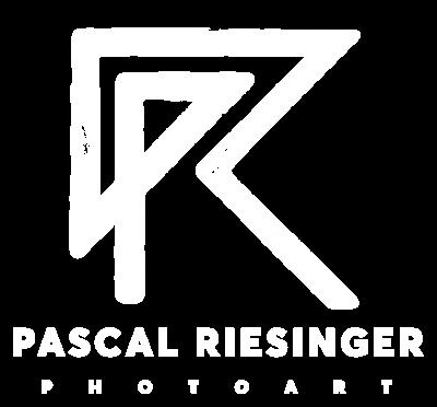 PR_logo_white_Photoart Kopie