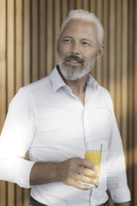 https://www.martinomodel.com/wp-content/uploads/2019/10/20190613-citrocasa-business-548.jpg