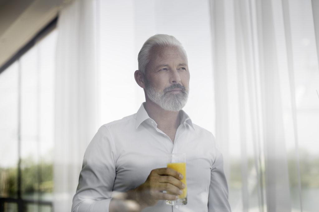 https://www.martinomodel.com/wp-content/uploads/2019/10/20190613-citrocasa-business-855.jpg