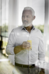 https://www.martinomodel.com/wp-content/uploads/2019/10/20190613-citrocasa-business-858.jpg
